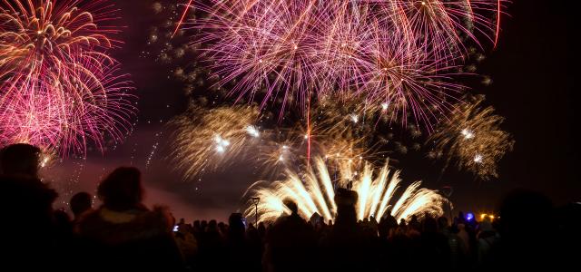Fortaleza e Jeri: Dois destinos e festas irresistíveis