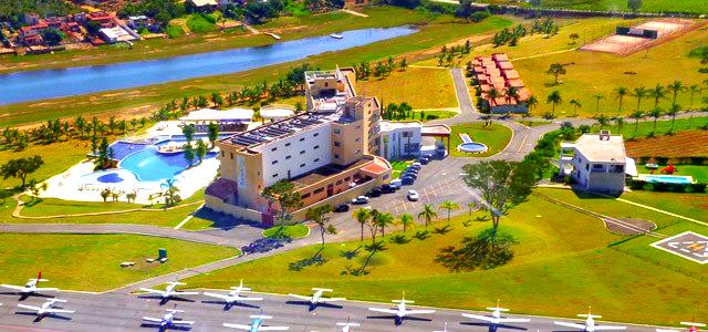 Furnaspark Resort