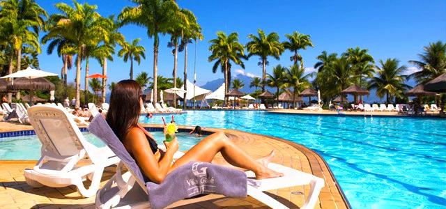 Vila Galé - Hotéis e Resorts
