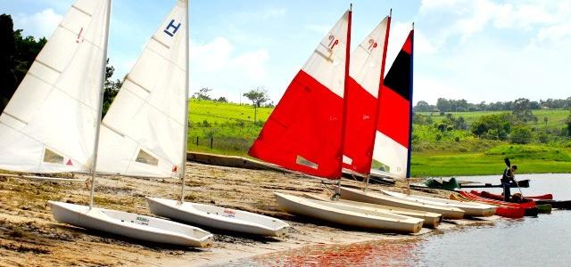 Berro D'Água Eco Resort - Atividades