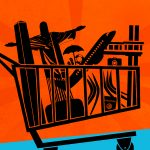 Black 5 Days: Descontos Imbatíveis em mais de 60 Hotéis no Brasil e no Exterior