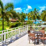 Pacotes Costa do Sauípe: Voos mais Resorts All-inclusive a partir de R$ 1.280 por pessoa
