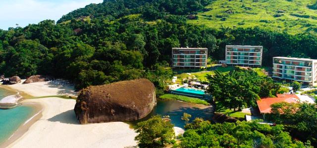 Club Med Rio das Pedras - La Réserve