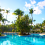 Impressive Resort Mordomias All-Inclusive em Punta Cana