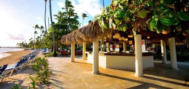 Impressive Resort - Bar