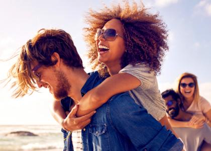 Verão a dois: destinos e hotéis para uma viagem romântica