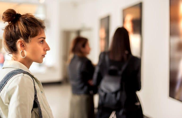 Viagem É Cultura! 20 Museus no Brasil que Valem a Visita