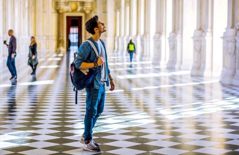 20 museus no Brasil que valem a visita