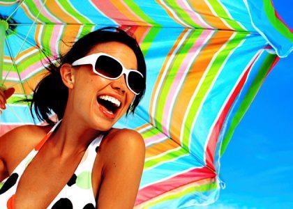 Viva o Verão! Descontos especiais de última hora para curtir a melhor época do ano