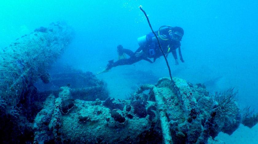 Costa das Baleias