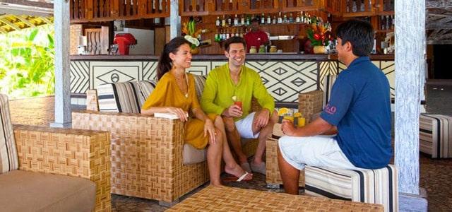 Club Med Itaparica