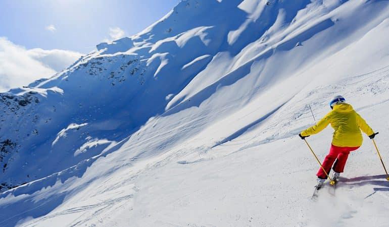 Por que todo viajante que gosta de aventura precisa passar férias no Chile