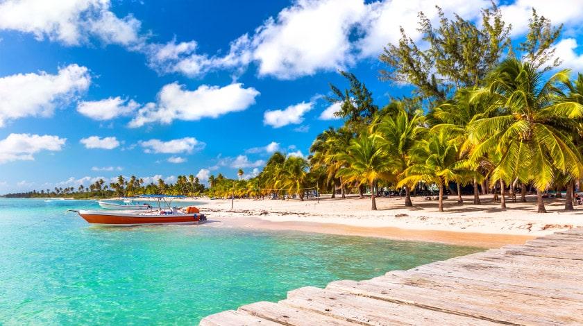 Cabeza de Toro - Punta Cana