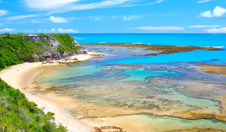 Curta o Verão Perfeito na bela Caraíva | Zarpo Magazine