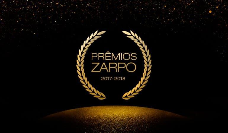 d9e4611653c Os Melhores Hotéis do Brasil na 4ª Edição dos Prêmios Zarpo