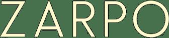 Logo Zarpo
