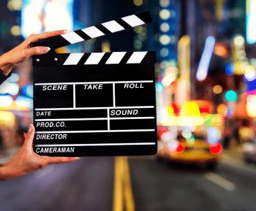 10 Pontos Turísticos de Cinema em Nova York