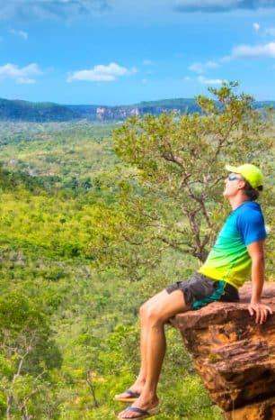 Chapada das Mesas: o Maranhão além dos Lençóis Maranhenses