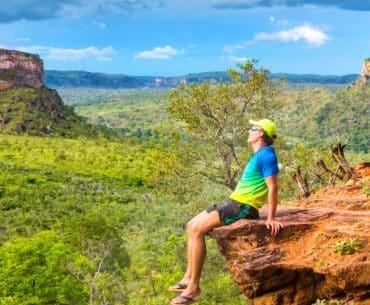 Chapada das Mesas: o Maranhão além dos Lençóis Maranhenses!