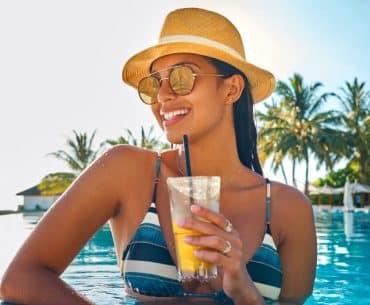Top 10 Resorts All-Inclusive da Bahia: sorria com mordomia!