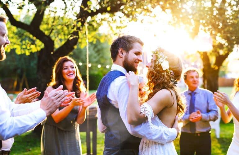 Casamento em hotel: dicas para o seu destination wedding