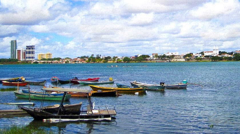 Juazeiro - Bahia
