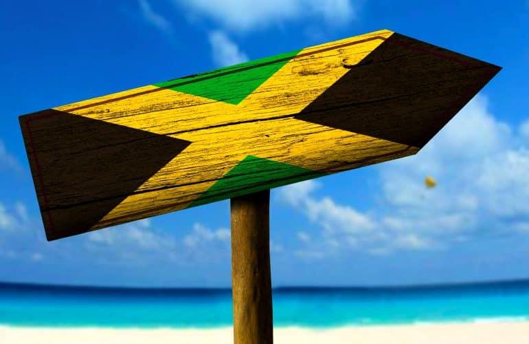 No stress… Você está na Jamaica! Confira um roteiro de Montego Bay até Kingston
