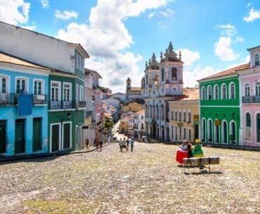 10 pontos turísticos da Bahia que não podem faltar na viagem