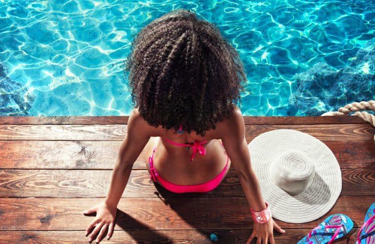 5 destinos de águas termais para relaxar em São Paulo