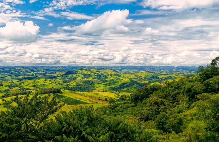 Socorro: adrenalina e tranquilidade a cerca de 135 km São Paulo!