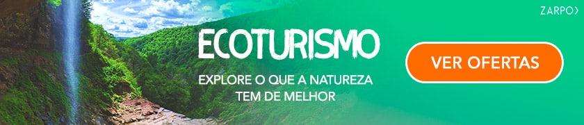 Ecoturismo