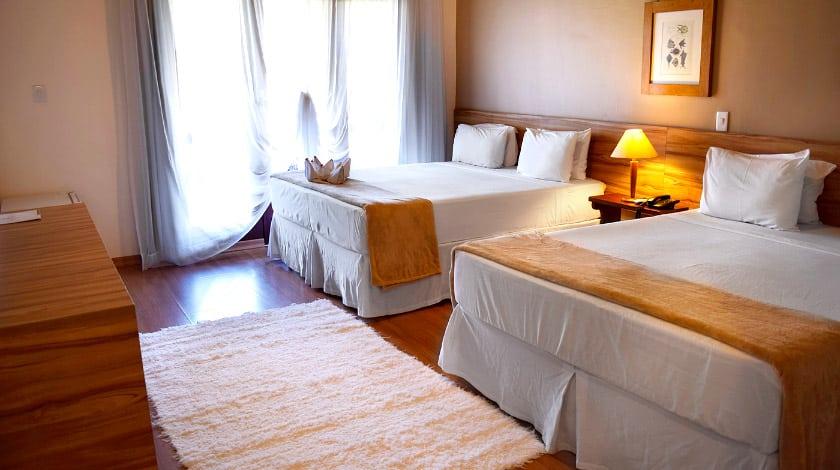 Porto Seguro Praia Resort - Classic