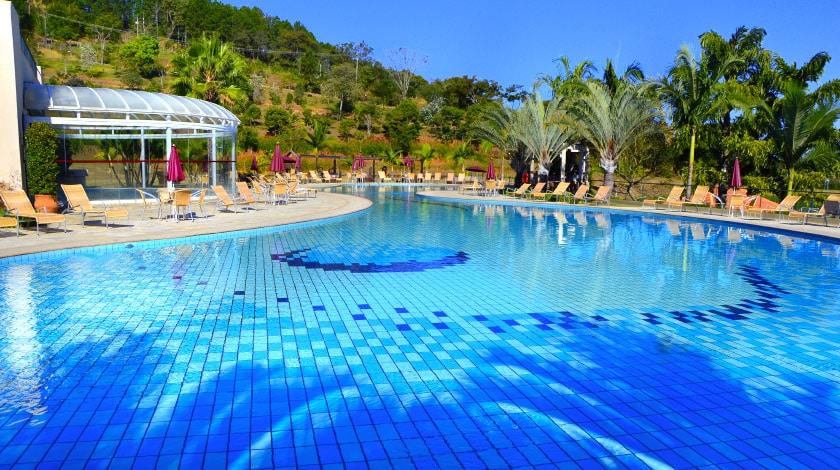 Villa di Mantova Resort