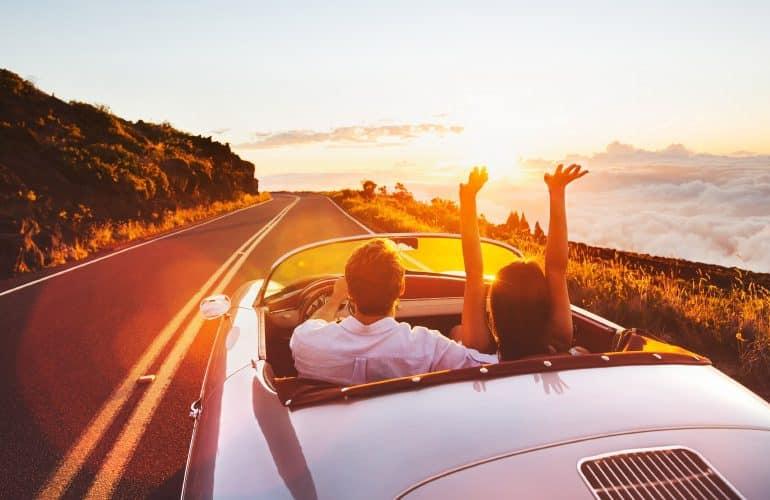 5 dicas para manutenção do carro para viajar