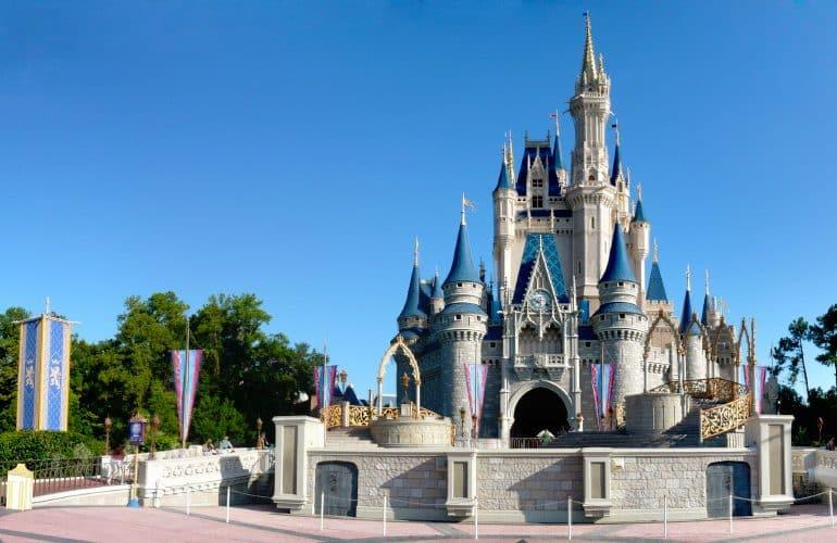 Como planejar e economizar na sua viagem para Disney, em Orlando