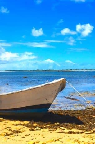 Maraú: conheça o destino mais exclusivo do Sul da Bahia