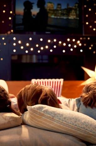15 filmes sobre viagem para assistir durante a quarentena