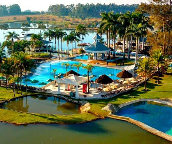 OFERTA EXCLUSIVA: 40% OFF no Mavsa Resort para viajar no 2º Semestre