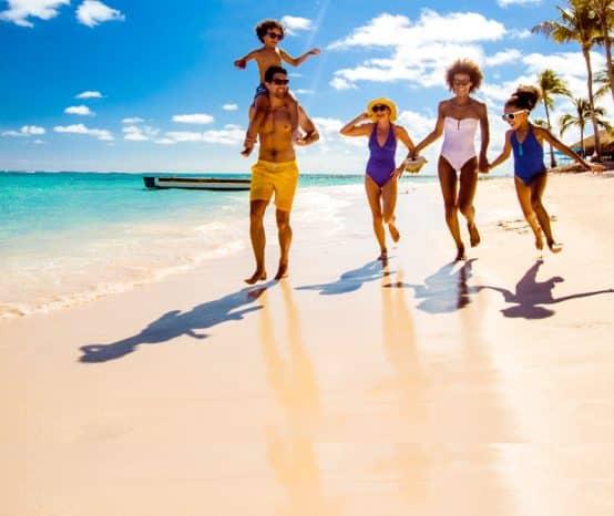 Descontos irresistíveis! Club Med com até 35% OFF