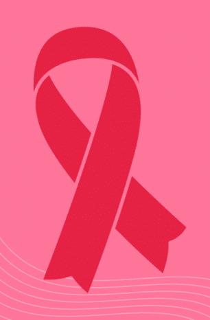 Outubro Rosa: conheça formas de contribuir com a causa