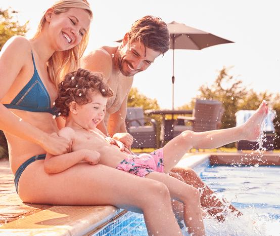 Resort Week: descontos de até 45% para curtir os melhores resorts