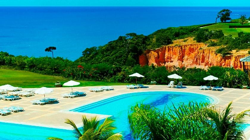 Club Med Trancoso, na Bahia