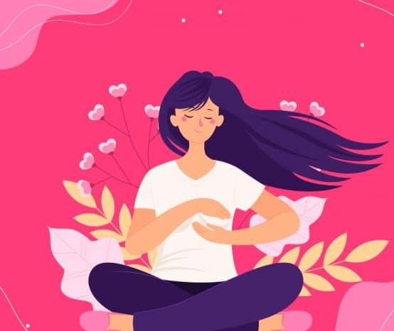 Outubro Rosa: Zarpo faz doações em prol da saúde da mulher a cada reserva no site
